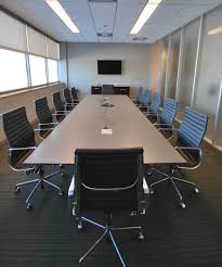 room simple herman miller conference room chairs home design