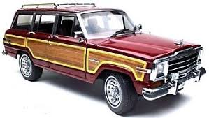 1970 jeep wagoneer for sale jeep axle differential parts wagoneer grand wagoneer full size