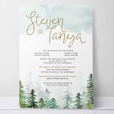 wedding invitations quezon city papeldelights invitations stationery decor