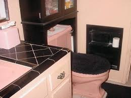pink and black bathroom ideas black and pink bathroom ideas 17 background wallpaper