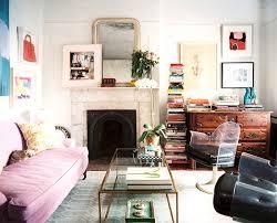 architecture and interior design ideas stepinit