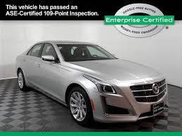 lexus service naperville used cadillac cts for sale in naperville il edmunds