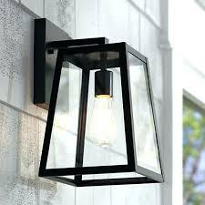 amazon outdoor light fixtures backyard light fixtures exterior light fixtures exterior recessed