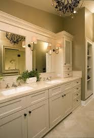 55 inch bathroom vanity 55 bathroom vanity double sink u2013 fannect me