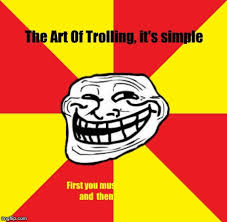 Trolling Memes - image tagged in memes troll imgflip