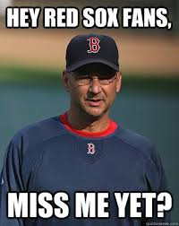 Funny Red Sox Memes - hey red sox fans miss me yet misc quickmeme