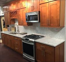 white kitchens with white appliances white kitchen countertops with oak cabinets partum me