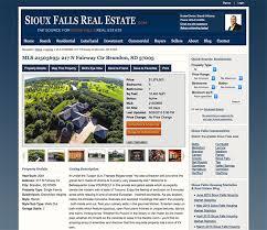 real estate web design u0026 marketing solutions
