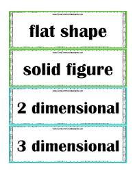 k g 3 kindergarten common core worksheets activity and poster tpt