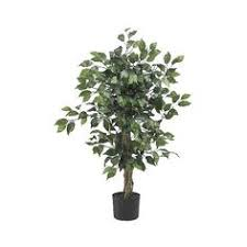Home Decor Artificial Trees Outdoor Artificial Plants And Trees Artificial Tree And Shrub