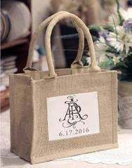 gift bags for wedding wedding favor bags wedding gift bags wholesale gift bags gift bags
