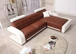 Corner Sofa Designs  Image Gallery HCPR - Corner sofa design