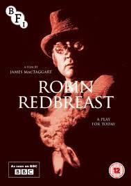 robin redbreast u2013 play for today 1970 u2013 james mactaggart bfi