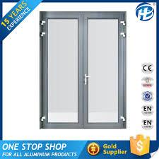 pooja doors pooja doors suppliers and manufacturers at alibaba com