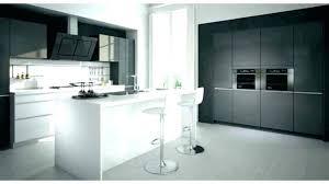 meuble cuisine laqué blanc meuble de cuisine blanc laque delightful meuble cuisine blanc laque