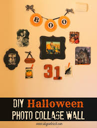 Halloween Decor Crafts 27 Halloween Decor Craft Recipe And Party Ideas On I Dig