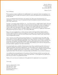 8 consulting cover letter examples memo heading