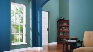 colors for home interiors home interior wall paint color ideas magnificent house colors and on