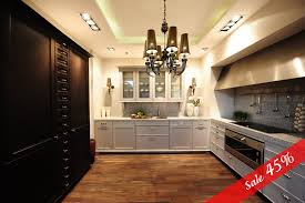 siematic beauxarts kitchen sale 45 phan anh luxury living
