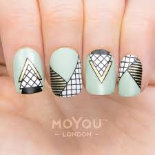 frenchy 13 nails pinterest french nail art french nails and
