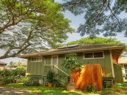Plantation Style House Hawaiian Plantation Style House Perfect Fo Vrbo