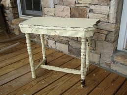 Painted Accent Table 229 Best Fm Accent Tables Images On Pinterest Accent Tables
