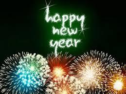 new years houston tx todays hearing katy houston tx january newsletter today s