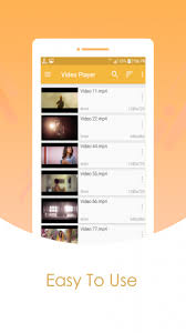 mp4 hd flv player apk mp4 avi flv hd player 1 0 apk for android aptoide
