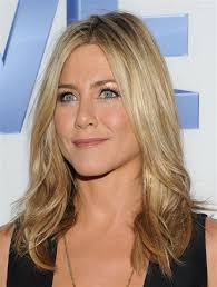 best hairstyles for a large nose what hairstyle suits a large nose thehairstylercom hairstyles
