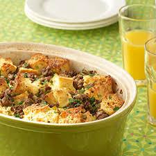 cooking light breakfast casserole erin s weekly wichita fitness meals week of 10 19 15 gotimetraining