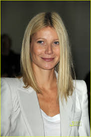 part down the middle hair style the step melody doll hearts pinterest gwyneth paltrow haircut