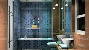 designed bathrooms best bathroom ideas ideas for bathrooms in bathroom design ideas