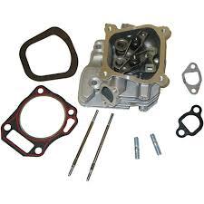 engine repair kits oregon parts direct
