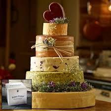 celebration cakes celebration cakes desserts entertaining food wine