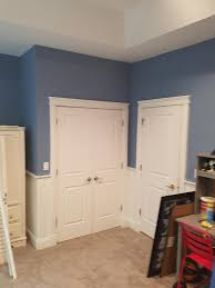 lakeview drywall repair installation u2013 chicago painters drywall