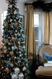 themed christmas how to decorate a butterfly themed christmas tree