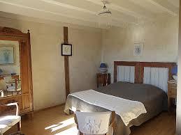 chambre d hote beaujolais chambre d hote beaujolais inspirational bienvenue dans nos chambres