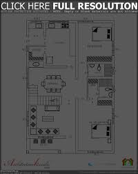 house plans 2000 square feet ranch colonial house plans 2400 square feet