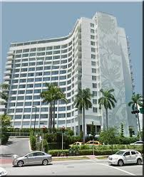 mondrian south beach condos for sale rent floor plans
