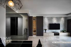 Home Guide Holdings Interior Design Singapore Home