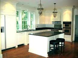 small kitchen islands with stools small kitchen island with stools slimproindia co