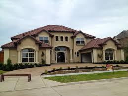 decorating awesome home design by toll brothers review for chic