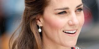 the duchess of cambridge showcases shorter hair wstale com