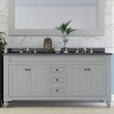 Kensington 60 Vanity Found It At Wayfair Nantucket 60