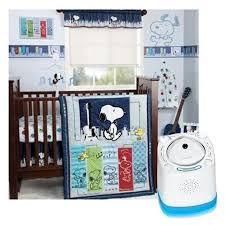 Snoopy Crib Bedding Buy Bedtime Originals Hip Hop Snoopy 3 Baby Crib Bedding Set