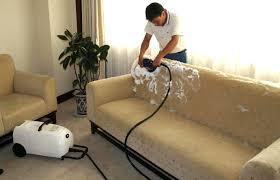 d tacher canap tissu d tacher un canap en tissu 11 avec nettoyer le fauteuil sedgu com et