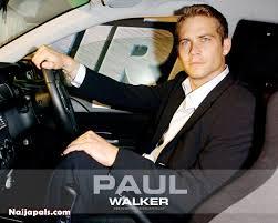 fast u0026 furious actor paul walker dies in california car crash