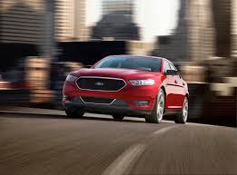 Ford Taurus Width Ford Taurus Sho Specs 2012 2013 2014 2015 2016 2017