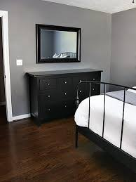 Gray Bedroom Paint Colors Ikea Dresser Before 7thhouseontheleft Com Diy Bucket List