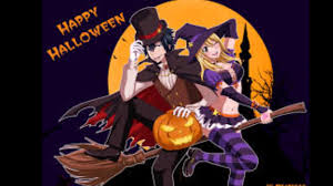 cute happy halloween pictures halloween scary pictures 2016 happy halloween pics for facebook
